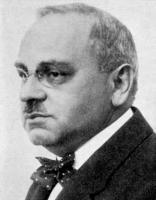 Alfred adler 1